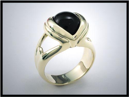 orbis jewelry contemporary